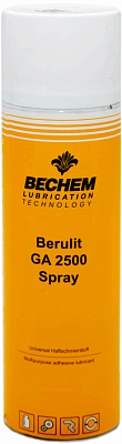 BECHEM Berulit GA 2500 Spray