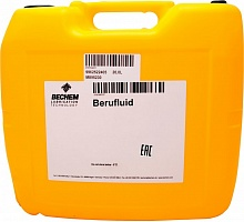 BECHEM Berufluid AS 1006