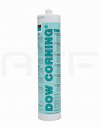 Dow Corning 7092 HGS black