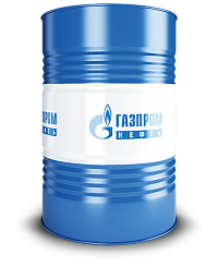 Gazpromneft Circulation Oil 100