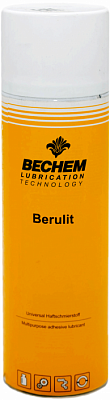 BECHEM Berulit Gear Spray