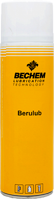 BECHEM Berulub FR 43 Spray