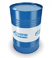 Gazpromneft Reductor F 320
