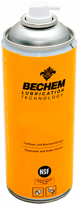 BECHEM Beruclean H1 Spray